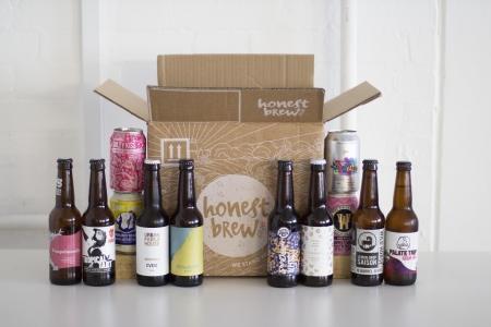 Craft Beer Trends With HonestBrew