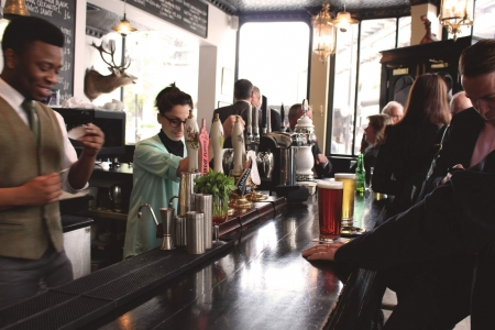 How to Control Pub Labour Costs