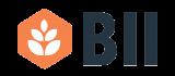 BII_logo_-_no_strap
