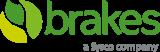 Brakes_Sysco_logo