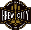 Brew_City_lockup_outlined1
