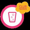 Club_Soda_-_pink