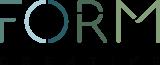 Form_Logo_PNG