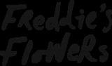 Freddies-Flowers-Logo