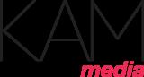 KAM_Media_Logo_1