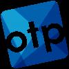 ON-TRADE-PROGRESS_LOGO_2018_RGB_12_BLUE