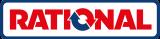 RATIONAL_logo