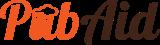 pub_aid_logo
